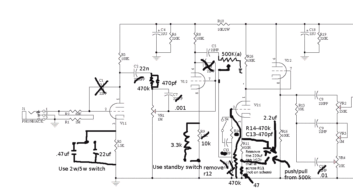 wiring diagram for zafira with Pico Valve Schematic on Alternator with vacuum pump remove and install as well Wiring harness for digital diesel electronics replace further 2000 Vw Vr6 Engine Diagram additionally Suzuki 1 6 Engine Diagram besides Pico Valve Schematic.